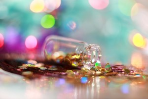 glittermf